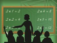 Международная дистанционная олимпиада по педагогике «Инклюзивное и интегрированное образование детей с ОВЗ в условиях реализации ФГОС» для студентов и педагогов
