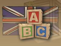 V Международная дистанционная олимпиада по английскому языку «English Grammar and Vocabulary» для школьников 1-11 классов, студентов и педагогов